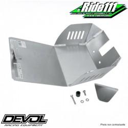 Sabot DEVOL HONDA XR 400 R