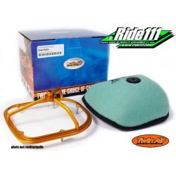 Kit Power-Flow TWIN-AIR HONDA 125-250 CR