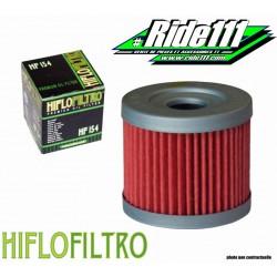Filtre à Huile HIFLOFILTRO TM 450 EN-MXF 2007-2015