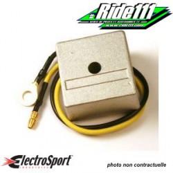Régulateur ElectroSport GAS-GAS 125 EC 01-2011