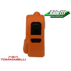 Coupe contact TOMMASELLI