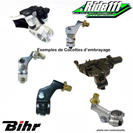 Cocottes d'embrayage type origine HONDA 250 CRF-R 2004-2015