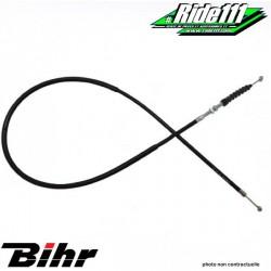 Cable de frein avant BIHR HONDA 200 XR-R