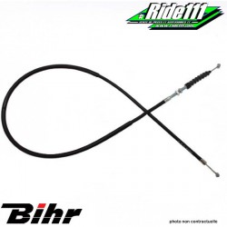 Cable de frein avant BIHR HONDA 250 CR-R