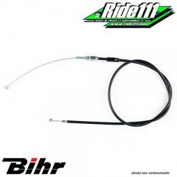 Cable de gaz BIHR HONDA 350 XR-R