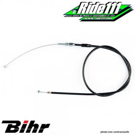 Cable de gaz BIHR HONDA 350 XR-R 1983-1985