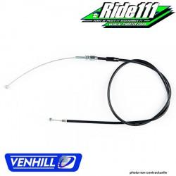 Cable de gaz VENHILL HONDA 480 CR 1982 à 1983