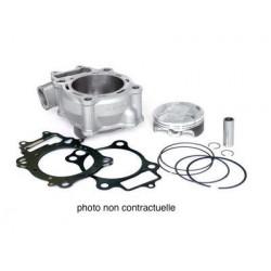 Kit cylindre-piston ATHENA KTM 350 SX-F 2011-2012