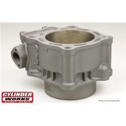 Cylindre nu CYLINDER WORKS KTM 250 SX-F