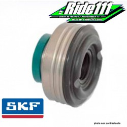 Boitier d'amortisseur  SKF SUZUKI 450 RM-Z 2010-2015