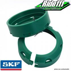 Bague Anti-Boue SKF  KTM Enduro 2003-2016