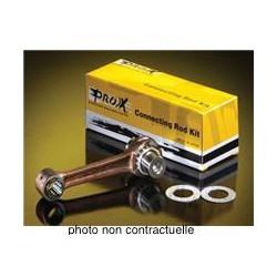 Kit bielle PROX HONDA 650 XR-R 2000-2007