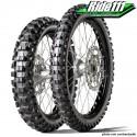 CROSS 125-500 cc